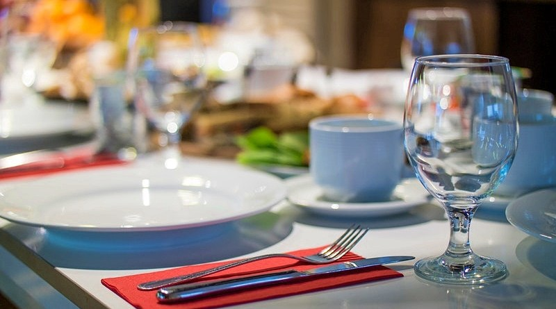 El actual proceso de desconfinamiento que viven diversas comunas del país ha sido una buena noticia para comenzar la paulatina reapertura de algunos restaurantes.