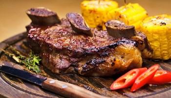 En primavera todos piensan en ricos asados junto a la familia, sin embargo hay que tener presente ciertos cuidados con las carnes.