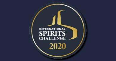 Un total de 10 piscos chilenos destacaron en la última edición del prestigioso concurso británico International Spirits Challenge 2020.
