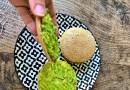 Hoy te traemos una receta para que elabores tu propio Keto Pan, con las recomendaciones de la chef Carolina Undurraga. Siguiendo los pasos lograrás un producto perfecto, con sólo seis ingredientes