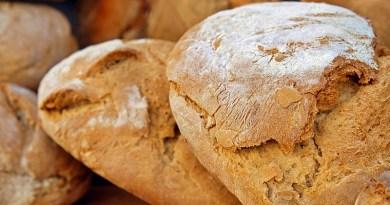 Hoy 16 de octubre es el Día Mundial de Pan, fecha que conmemora un alimento básico en el mundo desde el nacimiento de la agricultura. Y dada su importancia en nuestro país, somos el segundo país que más lo consume después de Turquía, merece una celebración especial