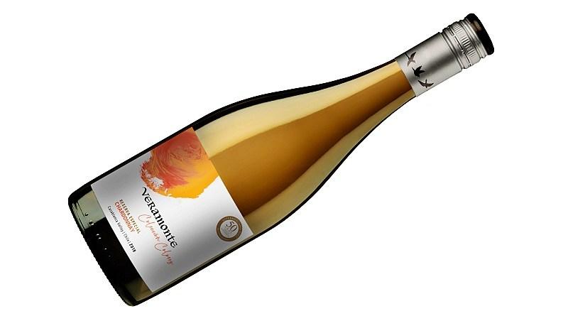 Viñedos Veramonte agregó a su línea especial un Chardonnay reserva, el que será comercializado en exclusiva por Supermercado Diez