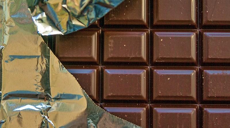 El cacao tiende a reaccionar frente a los cambios de temperatura, por lo que es esperable que el chocolate presente algunas particularidades. Por ejemplo, si el aspecto no es el esperado, lo cierto es que no hay de qué alarmarse