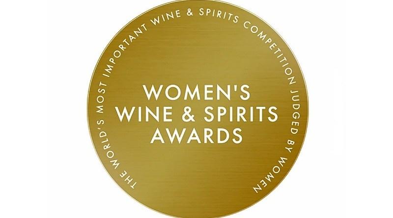 Siete medallas obtuvo Chile en la última edición del Women's Wine & Spirit Awards (WWSA), cuyos resultados se dieron a conocer hace unos días.