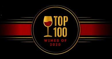 Tal como ocurre cada año, el destacado crítico estadounidense James Suckling reveló su lista con los 100 mejores vinos de 2020. Para llegar a esa determinación, el especialista evaluó durante el presente año cerca de 18 mil vinos