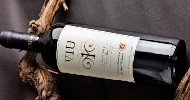 La viña Viu Manent acaba de presentar la nueva cosecha 2018 de su vino ícono VIU1, correspondiente a la 17ª edición. El producto destaca como el Mejor Malbec de Chile y Mejor Colchagua entre cordilleras