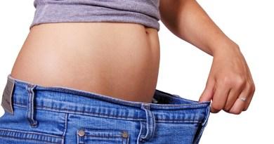 tras las fiestas y durante el verano la mayoría de las personas tienden a subir de peso o a desordenar su alimentación.