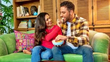 El aislamiento causado por la pandemia modificó las preferencias de consumo y los hábitos de las personas, como en el caso de los snacks.