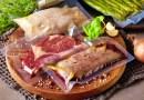 Aún quedan varios fines de semana con buen tiempo, los que -sin duda- son un momento ideal para aprovechar de parrillar carnes.