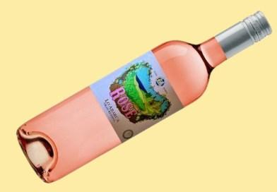 Supermercado Diez acaba de agregar a su línea de productos exclusivos un rosé de la viña Casa Marín. Dicha bodega elaboró de manera única un vino especialmente para la familia Diez.