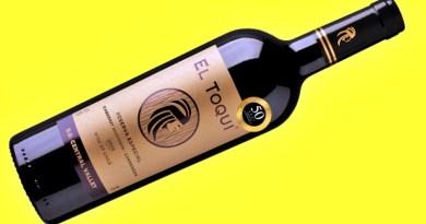 El Supermercado Diez acaba de agregar a su línea de productos exclusivos un Reserva Especial Cabernet Sauvignon/Carmenere elaborado por la viña Casas del Toqui.