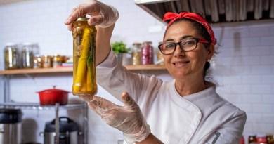 Conservar alimentos es una práctica que ha evolucionado con la historia de la Humanidad y hoy tiene un lugar especial en muchas cocinas.