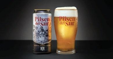 """La marca Pilsen del Sur decidió sorprender a todos los hinchas """"albos"""" con una edición especial inspirada en la obtención de la Copa Libertadores de América en 1991"""
