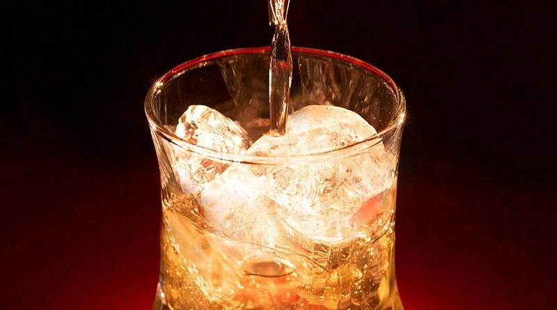 Mañana sábado 15 de mayo se celebra el Día Nacional del Pisco, uno de los destilados más populares y consumidos del país.