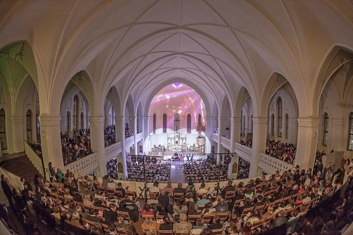Картинки по запросу собор петра и павла москва