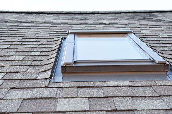 Milyen tetőablakot vegyek?