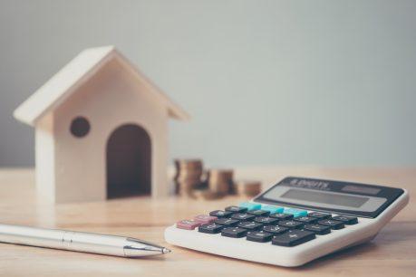 5 százalékos lakásáfa: előleg lehet, ügyvédi letéti számla nem