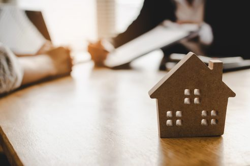 Megemelheti-e a beruházó a lakás árát szerződéskötés után?