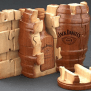 20 Incredibly Useful Whiskey Lovers Gifts Hand Picked
