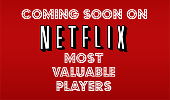 Coming Soon Netflix  Autos Post