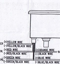acewell wiring diagram wiring librarywillys 475 wiring diagrams 12 [ 1216 x 848 Pixel ]