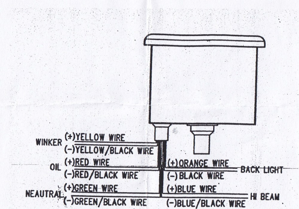 medium resolution of acewell wiring diagram wiring librarywillys 475 wiring diagrams 12