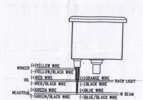 small resolution of acewell wiring diagram wiring librarywillys 475 wiring diagrams 12