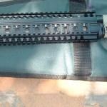 FN-06.jpg