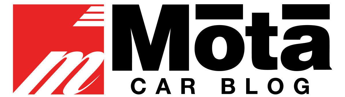 Mōtā Car Blog