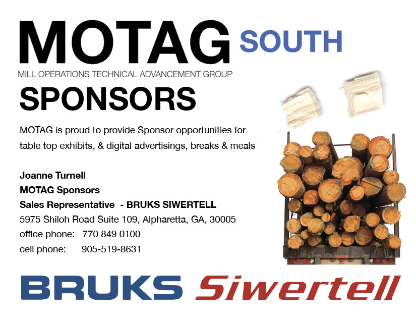 2021 - MOTAG SPONSOR POST CARD