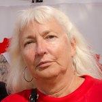 Kerstin Lundberg, Kommunstyrelsen