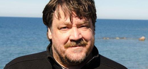 Jocke Höglund