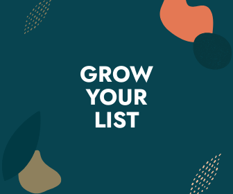 marketing-resources-to-make-your-life-easier-and-your-business-to-stand-out-grow-your-list
