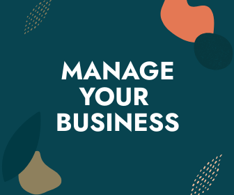 marketing-resources-to-make-your-life-easier-and-your-business-to-stand-out-manage-your-business