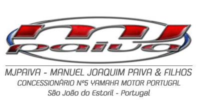 mjpaiva_logo
