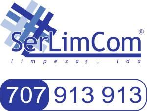 serlimcom_logo