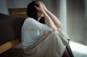 「恋愛なんて信用出来ない・・・」騙されやすい人の心理とその克服術