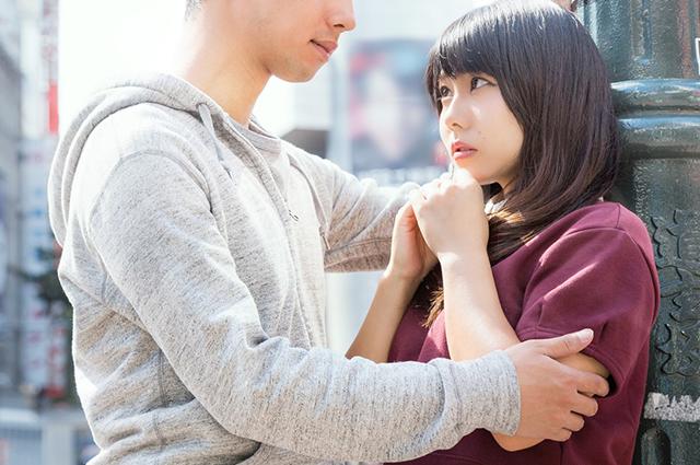 友達から恋人に!男性が女友達に恋をしてしまうのはどんなとき?