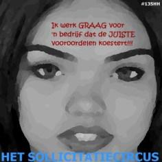 hsc_135 de juiste vooroordelen
