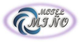 motel Miño logo