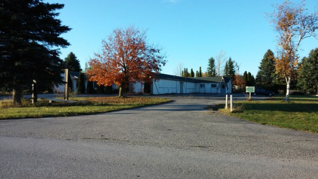 20141026_174549motel-renovation