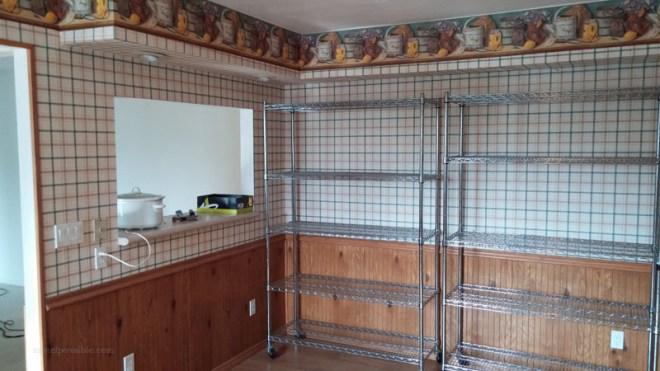 kitchen-applicances