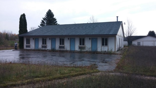 20141027_164429motel-renovation