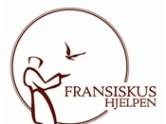 Fransiskushjelpen