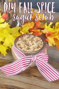 Image-DIY-Fall-Spice-Sugar-Scrub