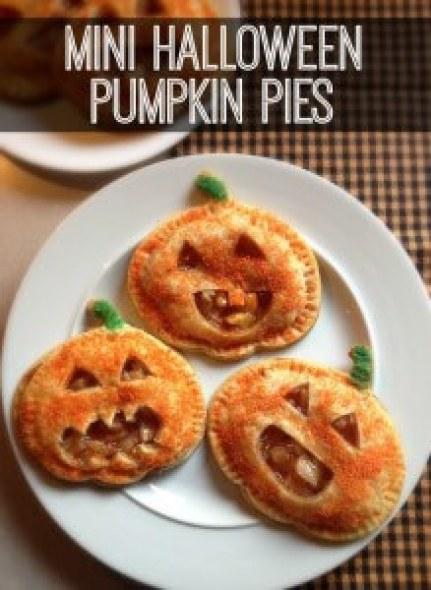 Image-Mini-halloween-pumpkin-pies