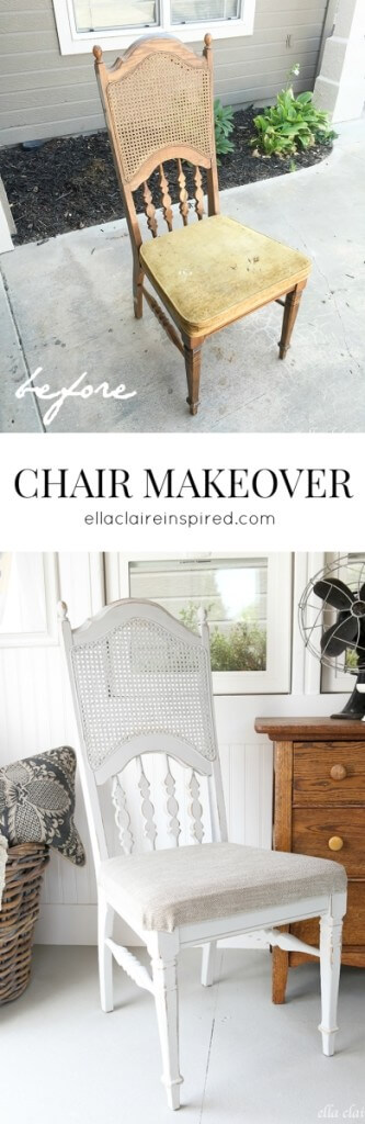 Image-DIY-Chair-Makeover