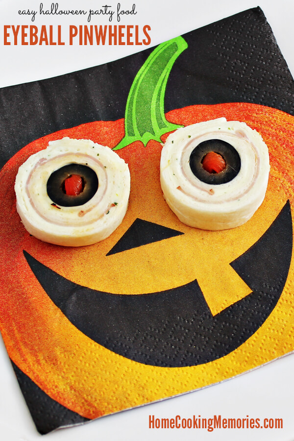 Halloween food ideas, Halloween