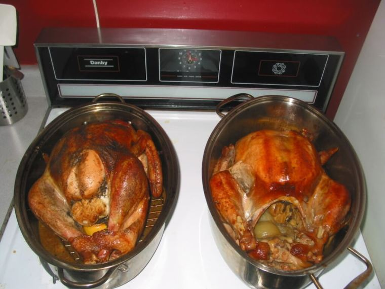 Image-How-To-Cook-Turkeys