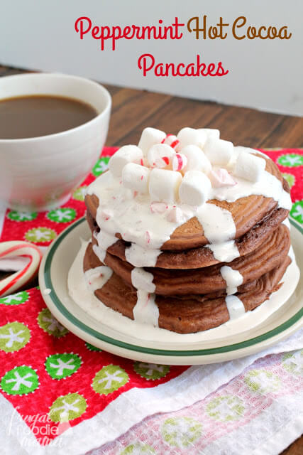 Image-Peppermint-Hot-Cocoa-Pancakes
